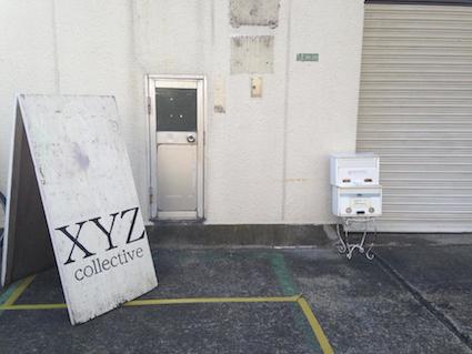 XYZ Collective.jpg