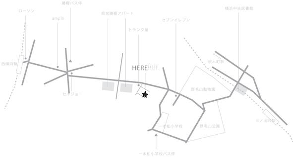 2014.05 ヨコハマアパートメント地図小.jpg