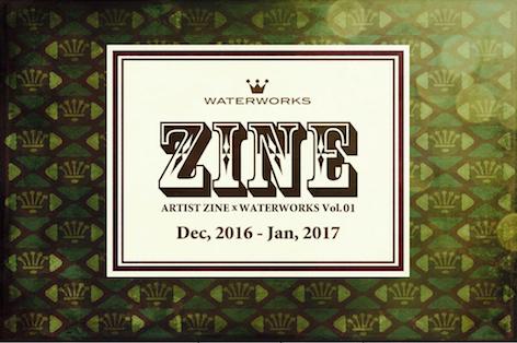 ZINE Banner.jpg